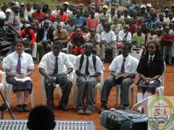 26Students testimonies